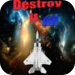Destroy it All HD