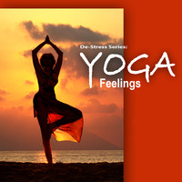 Yoga Feelings by PM Artist Sessions Project