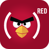Rovio Entertainment Ltd - Angry Birds  artwork