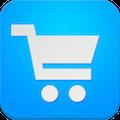 Groceries - スマートな買い物リスト - 買い物リストやレシピの作成、編集、共有